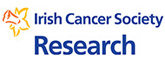 Irish Prostate Cancer Outcomes Research - Irish Cancer Society Research