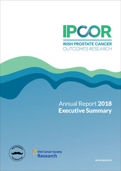 IPCOR Annual Report<br> 2018