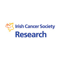 Irish Cancer Society Research
