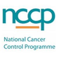 National Cancer Control Programme